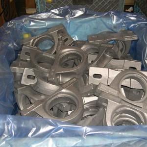sacs anti-corrosion