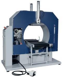 robopac-compacta-automatique