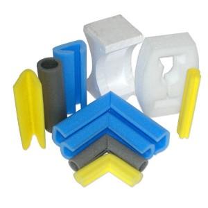 polystyrène expansé