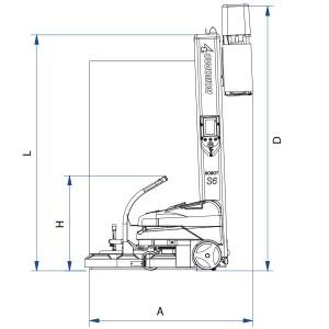 Robot S6 - fig 1.