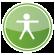 ranpak-icon-ergonomique
