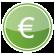 ranpak-icon-euro