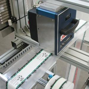 ensacheuse-smart-imprimante