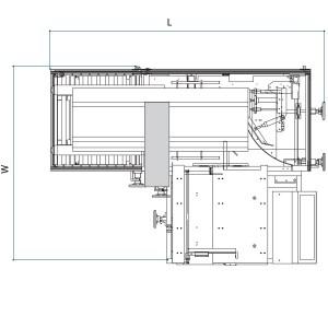 Formeuse automatique Superbox - fig 1.