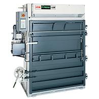 Compacteur V-Press 820