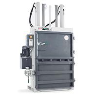 Compacteur V-Press 840