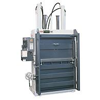 Compacteur V-Press 860