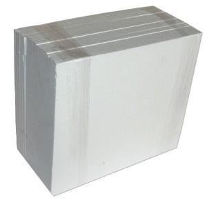 planches en porex
