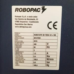 matricula-tbda-50