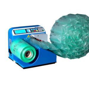 Système de calage gonflable SPK 7002