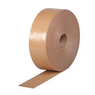 papier-verge