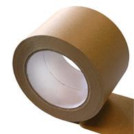 ruban-papier-kraft