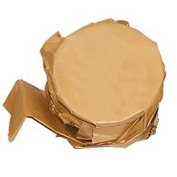 Papier Kraft anticorrosif