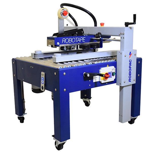 robotape506MELHg