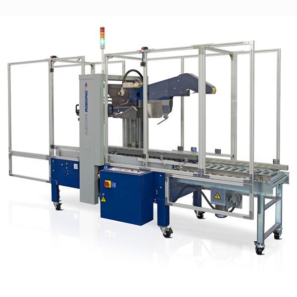 robotapeCFAT50/T75