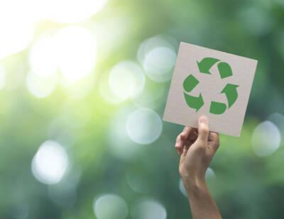 Plan de développement durable - évaluation