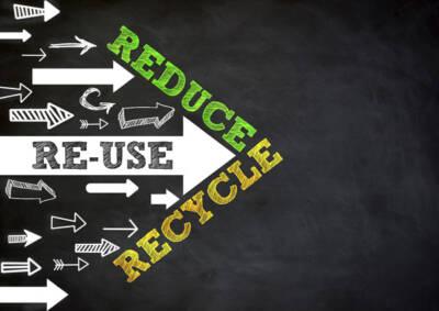 Plan de développement durable - conseils