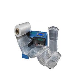 Système de calage et protection SPK-7003