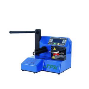Machine de calage SPK-7005