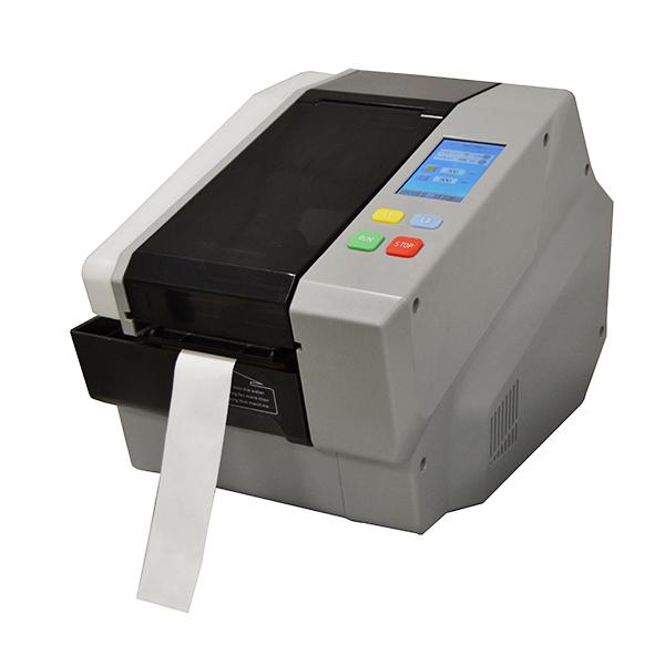 Humecteur papier gommé automatique